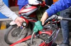 Đề xuất phạt 50 triệu đồng khi tự ý điều chỉnh giá bán lẻ xăng dầu