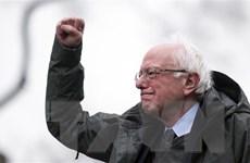 Quản lý súng đạn - Cương lĩnh tranh cử khôn ngoan của đảng Dân chủ?