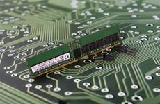 DRAMeXchange: Giá bán DRAM tiếp tục giảm do dư cung