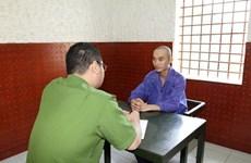 Điều tra hai vụ xâm hại trẻ em nghiêm trọng tại Yên Bái và Ninh Thuận