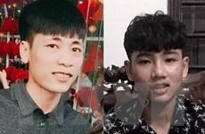 Quảng Bình: Hai thanh niên kịp thời cứu 5 em nhỏ đuối nước