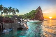 Đảo Lý Sơn dự kiến thu hút 12.000 lượt khách trong dịp lễ 30/4