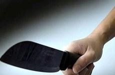 Yên Bái: Nghi phạm giết 2 người đã tử vong trong tình trạng treo cổ