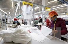 Kinh tế toàn cầu giảm tốc sẽ tác động tới Việt Nam trong dài hạn