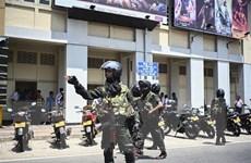 Nổ ở Sri Lanka: Toàn bộ nghi can đã bị bắt giữ hoặc chết