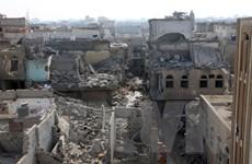 Nhiều thương vong trong các cuộc giao tranh mới tại Yemen