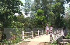 Thành lập một số phường, thị trấn thuộc tỉnh Đồng Nai