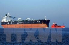 Saudi Arabia xác nhận 2 tàu chở dầu bị tấn công ngoài khơi UAE