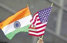 Hợp tác Ấn-Mỹ mang lại lợi ích gì cho Ấn Độ Dương-Thái Bình Dương?