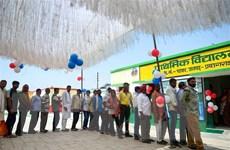 Ba kịch bản về chính sách đối ngoại của Ấn Độ hậu bầu cử