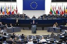 Brexit sẽ tác động tới các bầu cử của Liên minh châu Âu như thế nào?