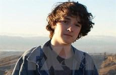 Mỹ: Hai nghi phạm vụ xả súng ở Colorado bị buộc tội giết người