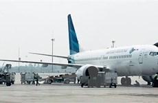 Boeing hoàn tất việc cập nhật phần mềm cho 737 MAX