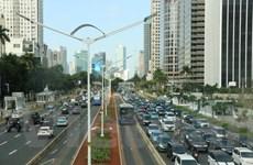 Địa điểm thủ đô mới của Indonesia sẽ được quyết định trong năm nay