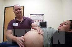 Mỹ: Bang Missouri thông qua dự luật cấm phá thai khi có nhịp tim
