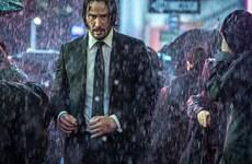 Người hùng đơn độc John Wick lật đổ sự thống trị của Avengers: Endgame