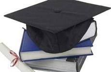 Bà Rịa-Vũng Tàu: Kiện người nợ tiền ngân sách học thạc sỹ ở nước ngoài
