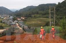 Bộ Công Thương báo cáo Quốc hội về việc điều hành giá điện