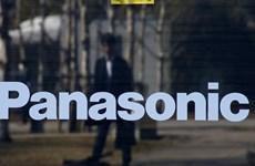 Panasonic ngừng giao dịch với Huawei sau lệnh cấm của Mỹ