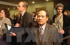 HĐBA LHQ và những đóng góp của Việt Nam trong nhiệm kỳ 2008-2009