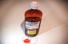 Mỹ mở phiên tòa đầu tiên liên quan đến bê bối thuốc giảm đau