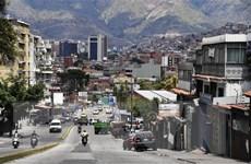 Venezuela: Lạm phát năm 2018 chỉ bằng 1/10 so với ước tính của IMF