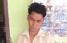 Vụ vận chuyển 100.000 viên ma túy từ Lào: Bắt thêm một đối tượng