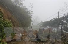 Dự báo thời tiết 3/6: Hà Nội chiều và đêm có mưa rào và dông