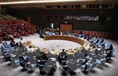 Liên Hợp Quốc sắp lâm vào tình trạng cạn sạch tiền mặt