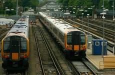 Thái Lan đầu tư lớn cho các dự án đường sắt kết nối với phía Nam