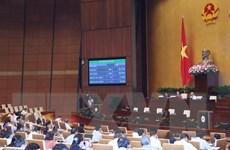 Khắc phục bất cập trong quản lý xuất nhập cảnh của công dân Việt Nam