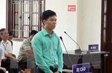 Vụ án chạy thận: Các bị cáo nói lời sau cùng trước khi tuyên án