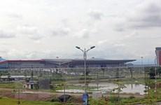 Lực hút đối với nhà đầu tư bất động sản tại Quảng Ninh