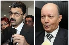 Algeria: Thêm 2 cựu bộ trưởng bị điều tra tham nhũng