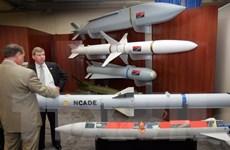 Thượng nghị sỹ Mỹ thúc đẩy bỏ phiếu ngăn bán vũ khí cho Saudi Arabia