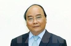 Thủ tướng Nguyễn Xuân Phúc sẽ tham dự Hội nghị G20 và thăm Nhật Bản