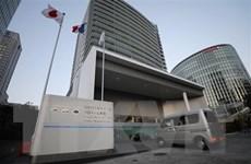 Nissan nhượng bộ để Renault chấp thuận kế hoạch cải cách