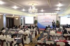 Thúc đẩy hợp tác thương mại, đầu tư Việt Nam-Ba Lan