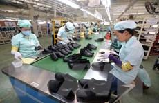 Cơ hội tăng dòng vốn đầu tư và khẳng định vị thế Việt Nam