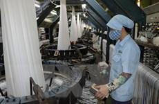 EVFTA: Tạo sức ép cho doanh nghiệp tăng năng lực cạnh tranh