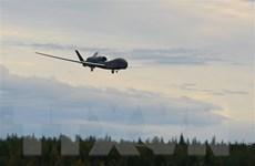 Máy bay không người lái của Mỹ có những hạn chế gì?