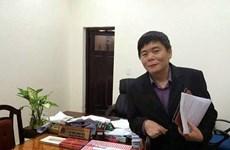 Điều tra mở rộng hành vi 'trốn thuế' của luật sư Trần Vũ Hải