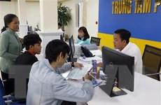 Phân cấp, phân quyền: Một việc không quá 2 cấp hành chính quản lý