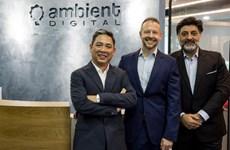 Nhật Bản: Dentsu mua lại công ty quảng cáo kỹ thuật số của Việt Nam