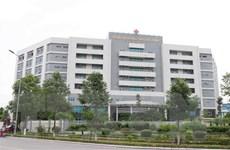 Vụ sản phụ tử vong tại Bệnh viện Sản Nhi Bắc Ninh: Nghi do tắc mạch ối