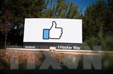 Truyền thông Mỹ: Facebook bồi thường 5 tỷ USD vì bê bối rò rỉ dữ liệu