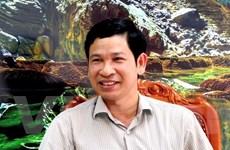 Quảng Bình: Càng tìm hiểu càng bất ngờ, càng khám phá càng bất tận