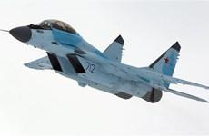 Phản ứng của Trung Quốc và Nhật Bản về vụ va chạm giữa Hàn Quốc và Nga