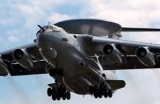 Mỹ cáo buộc máy bay Nga xâm phạm không phận Hàn Quốc