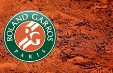 Amazon mua bản quyền phát trực tuyến giải Roland Garros